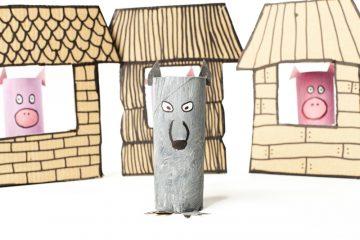 Vendere casa per comprarne una più piccola: rischi coi creditori