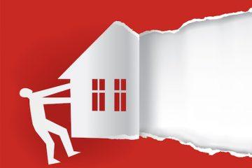 Separazione: vendita casa coniugale cointestata