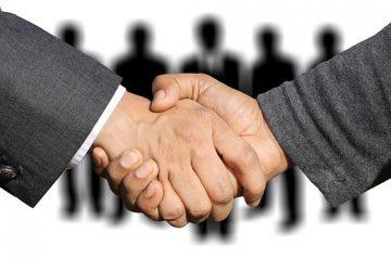 Lavoro e contratti: le ultime novità