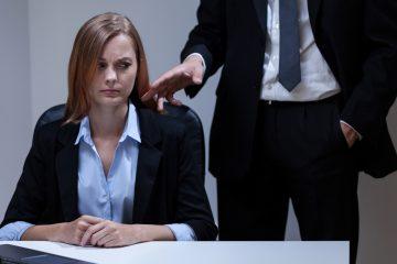 I codici di comportamento delle Pubbliche amministrazioni
