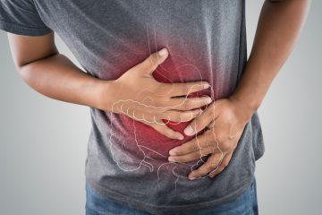 Come si cura il colon irritabile