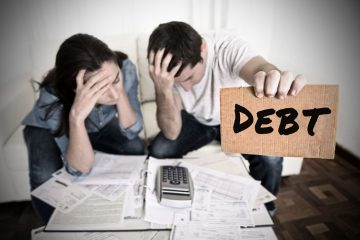 Come dividere le spese in una convivenza?