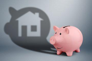 Restituzione fondo cassa condominiale al venditore