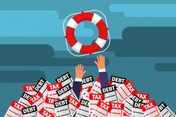 Pagamento debito più vecchio