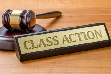 Riforma della class action: cos'è cambiato e a cosa serve