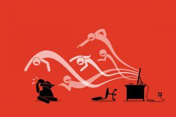 Diffamazione internet: ultime sentenze