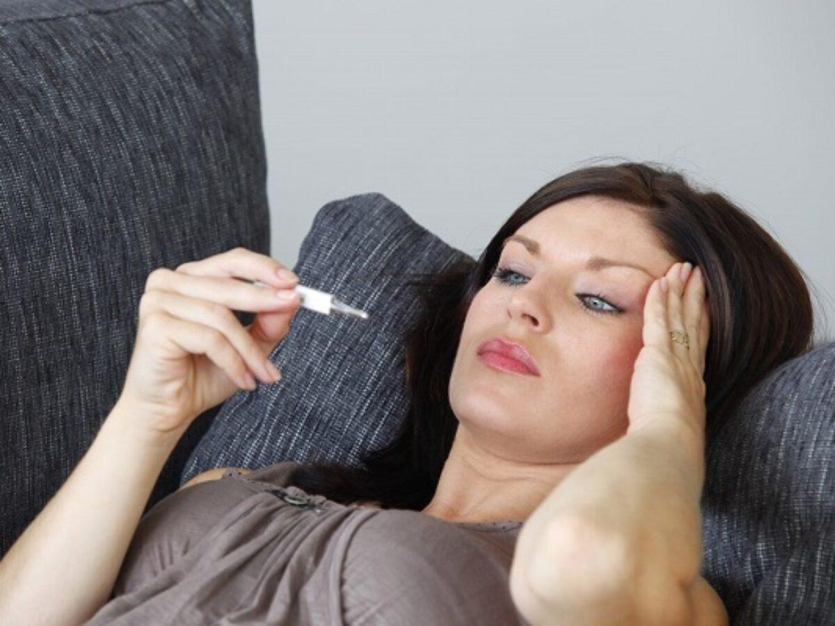 malattia sul giorno di riposo