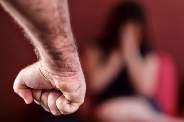Moglie maltrattata: può andare via di casa?