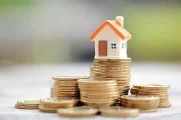 Pignoramento immobiliare di Agenzia Entrate Riscossione