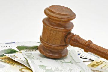 Indennità di esproprio: ultime sentenze