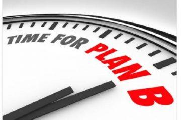 Flessibilità delle pensioni: cosa significa?