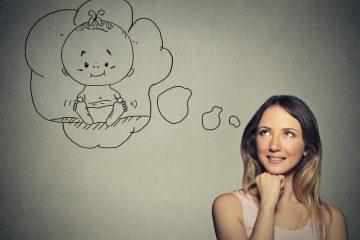 Licenziamento: valido se gravidanza inizia durante preavviso?