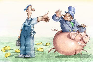 Quali sono i redditi assimilati a quelli di lavoro dipendente?