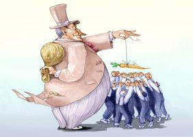 Come determinare fascia di reddito