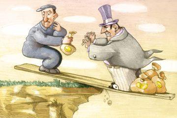 Liquidazione tfr in caso di fallimento: ultime sentenze