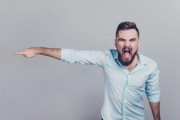 Violazioni mai contestate: contano per il licenziamento?