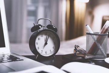 Riduzione orario di lavoro per motivi di salute