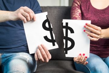 Spese residenza universitaria: chi paga?