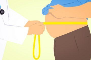 Chi è obeso può ottenere le agevolazioni della legge 104?