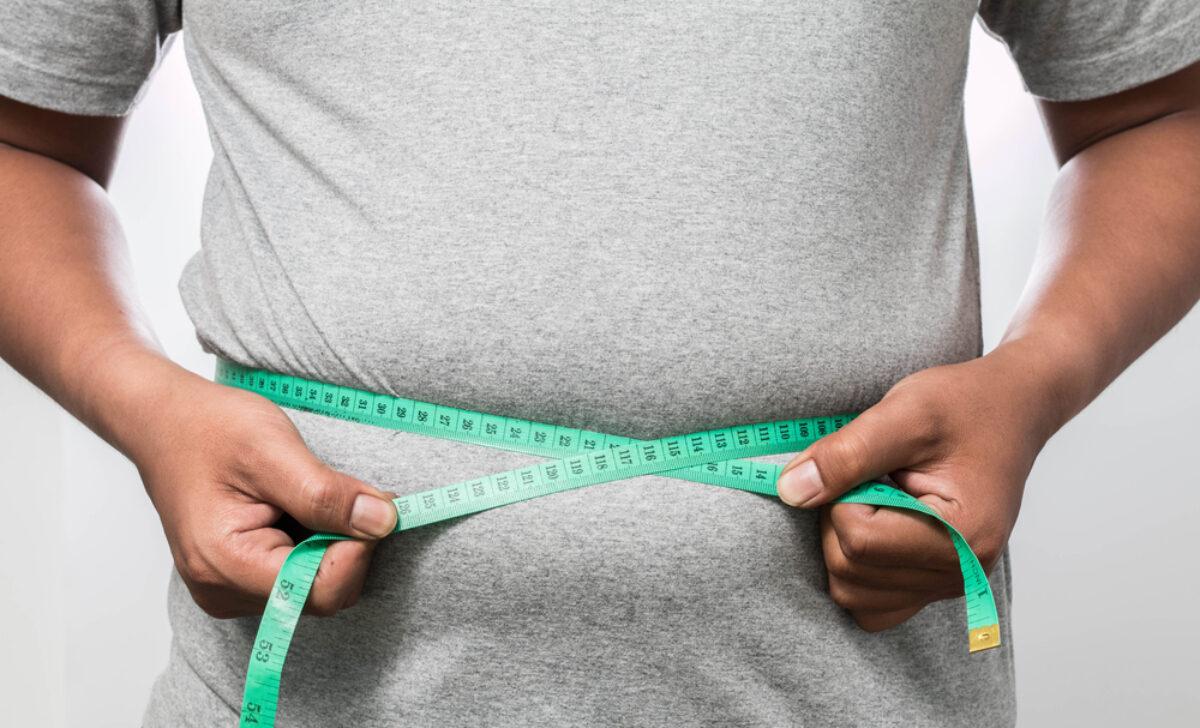 costo della cintura per perdere grasso addominale
