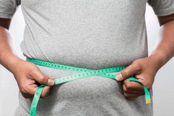 Riconoscere l'obesità come malattia cronica: arriva la mozione