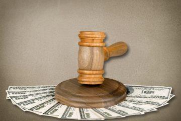 Separazione giudiziale dei beni: ultime sentenze