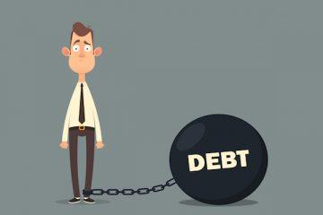 Covid: a chi verranno cancellati i debiti fiscali