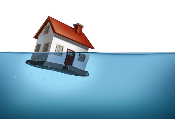 Come evitare pignoramento prima casa - Prima casa non pignorabile dalle banche ...