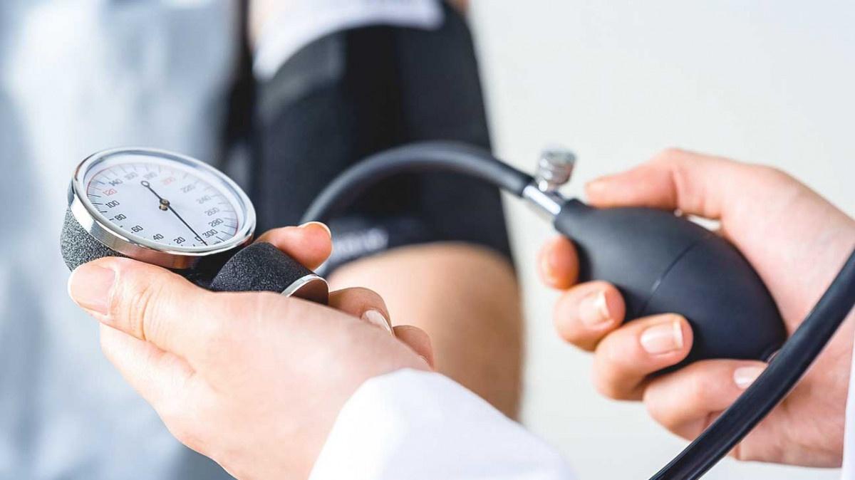 Alimenti per chi soffre di ipertensione