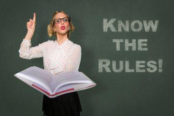 Codice di condotta del dipendente pubblico