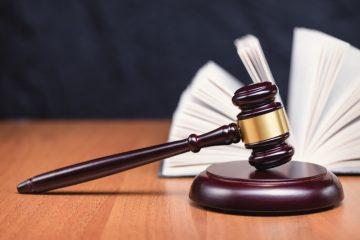 Procedimento commissione tributaria provinciale: atti impugnabili