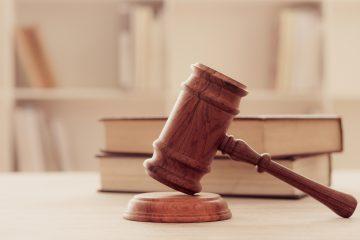 Il procedimento dinanzi la commissione tributaria provinciale