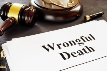A quanto ammonta il risarcimento per morte sul lavoro