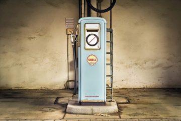 Scheda carburante abolita: come fare?