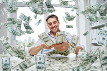 Come spendere soldi in modo intelligente