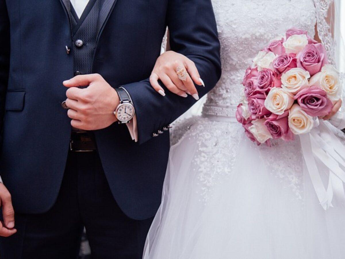 Bomboniere Matrimonio Quanto Spendere.Quanti Soldi Ci Vogliono Per Un Matrimonio