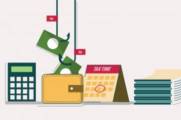 Stop detrazioni e spending review in arrivo