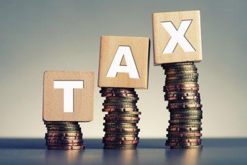 Arriva il taglio dei bonus fiscali: detrazioni e deduzioni limitate