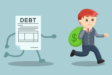 Sequestro dello stipendio: come funziona