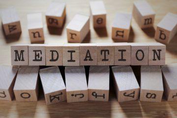 Contratto di mediazione: ultime sentenze