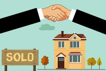 Valore minimo vendita immobile