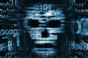 Film e tv gratis online: sequestrati siti pirata