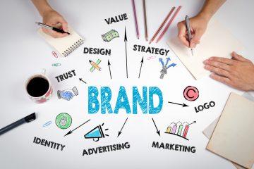 La volgarizzazione del marchio: cos'è e come evitarla