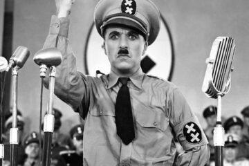 Apologia fascismo: quando scatta?