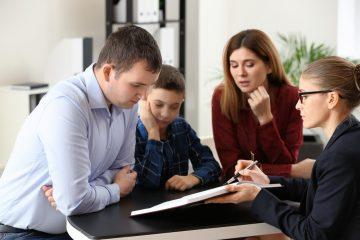 Assegno divorzio e separazione: ultime sentenze