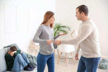 Assegno divorzio e convivenza: ultime sentenze