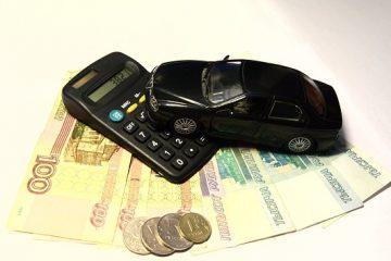 Assicurazione furto auto: ultime sentenze