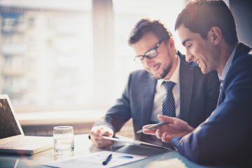 Come comportarsi a un colloquio di lavoro