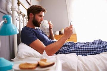 Bed & breakfast in condominio: regole