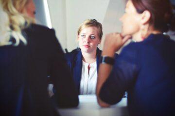 Bonus Inps donne disoccupate